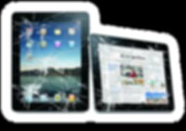 Assistência Técnica Apple iPad