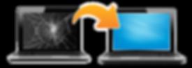 laptop-screen-lcd-repair-troca-display-t