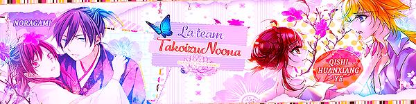 Team TakoizuNoona.png