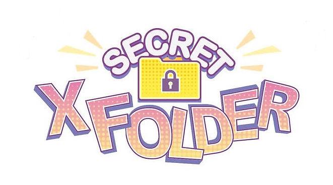 secret folder.jpg