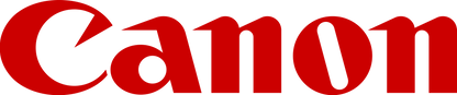 Canon-logo-1.png