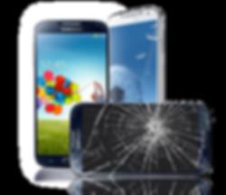 Conserto de Celular Samsung