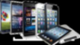 Assistência Técnica Autorizada Samsung Asus