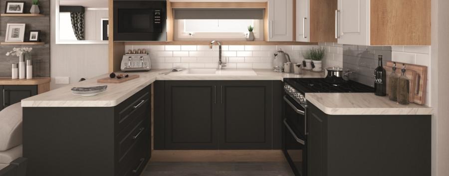 [INT]-Swift-Bordeaux-Platinum-kitchen_90