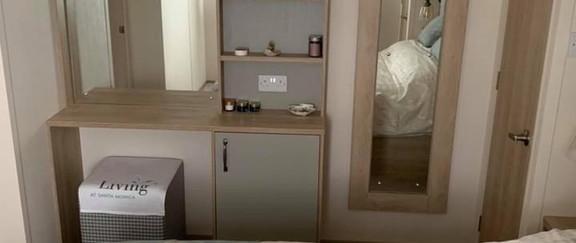 Main bed vanity.jpg
