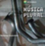 Fernando Chaib Percussão Brasil Percussion Brazil