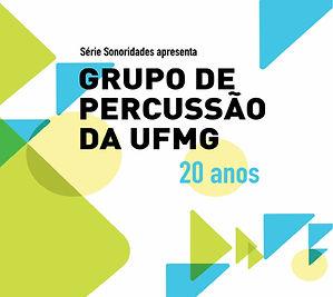 capa cd grupo ufmg.jpg