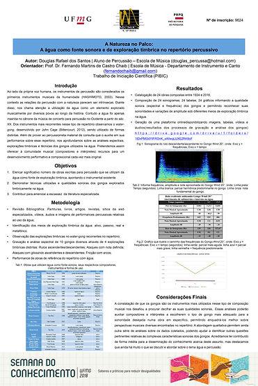 Poster_Semana_de_iniciação_cientifica_2.
