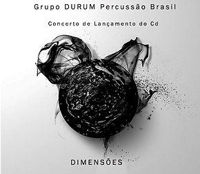 Fernando Chaib Percussão Brasil