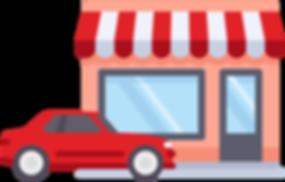 free-curbside-pickup-700x448.png