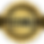 Premium Qualit Badge Transparent.png
