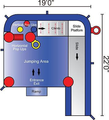 7-in-1-floorplan.jpg