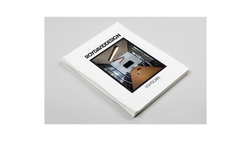 ROYDAVIDbook.jpg