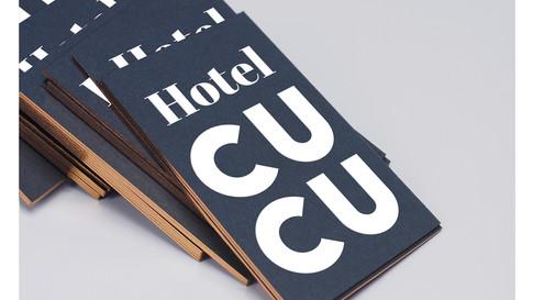 CUCU_final8.jpg