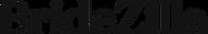 bz-black-logo.png