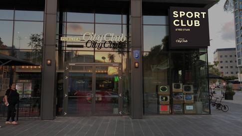 sportclub2.jpg