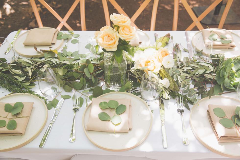 lital_fred wedding day 9.6.17 (398)_edit