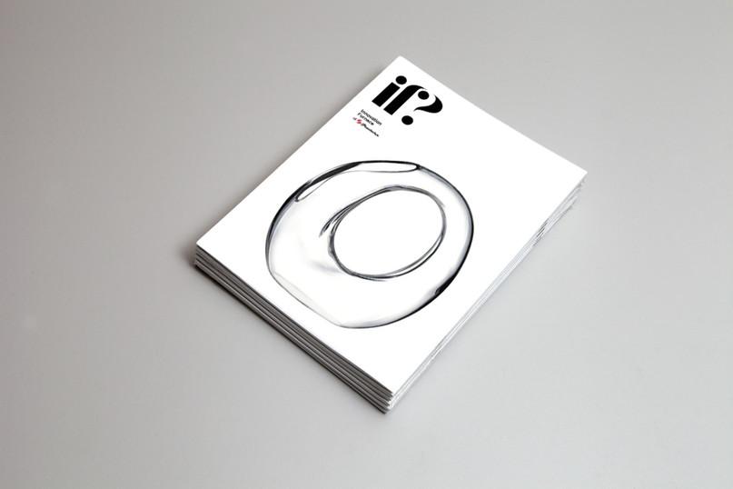 IF_book_mockup.jpg