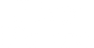 playhouselogo.png