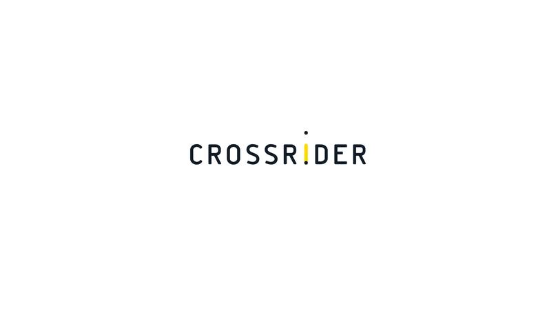 crossriderlogo.png