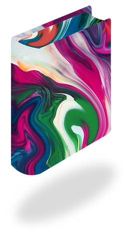 blender icon.png