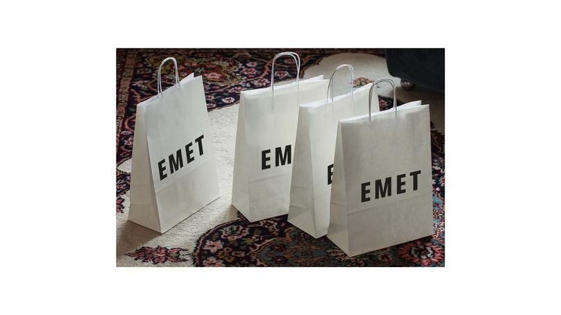 emet bags.jpg