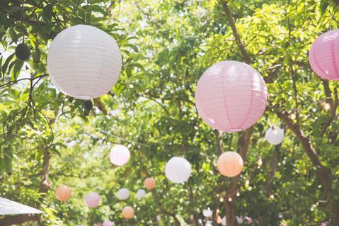 lital_fred wedding day 9.6.17 (365)_edit
