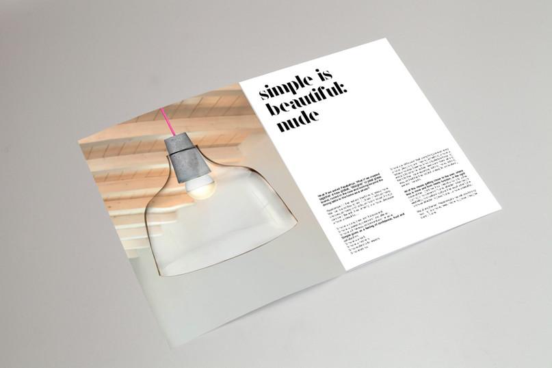 IF_book_mockup3.jpg