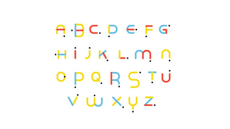 crossrider typface.png