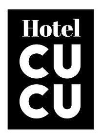 cucu logo