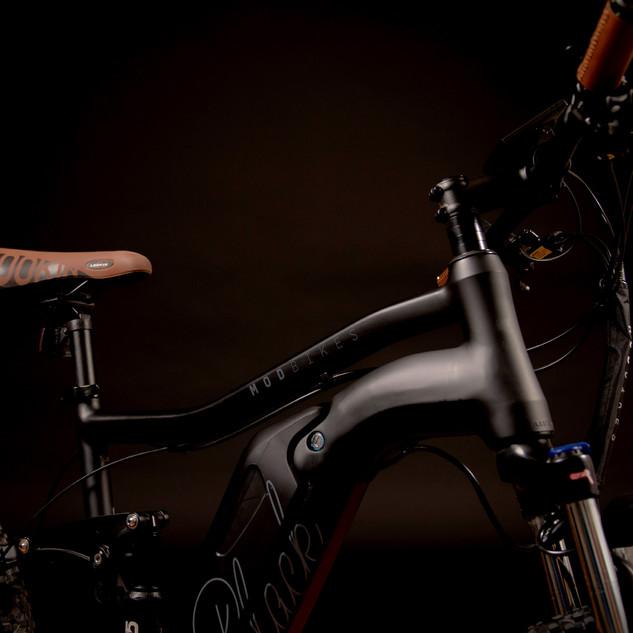 Mod Bike