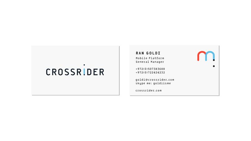 crossrider.bc.png