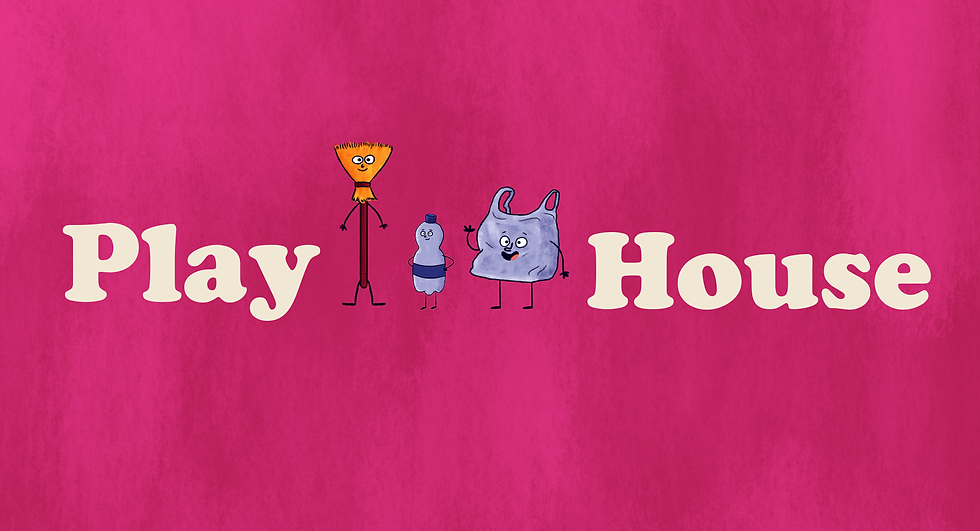 playhouse cover copy.png