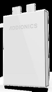 addionicsB.png