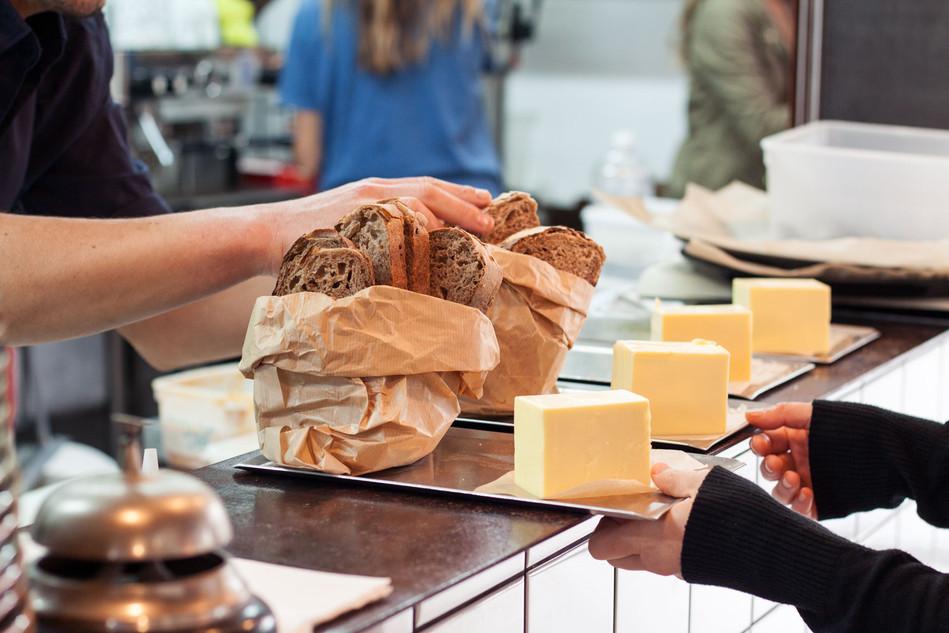beitham-breadnbutter.jpg