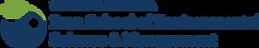UCSB-Bren-Logo-Leaf-Green-RGB.png