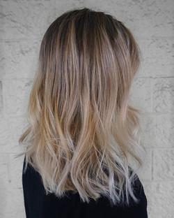 REVAMP 🌵 ———————— Hair by @samantha