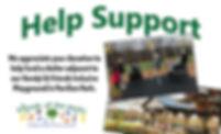 Help Support Sign Shelter.jpg