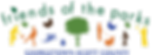 GSCFriends-of-the-Parks-Logo-FINAL.rev.p