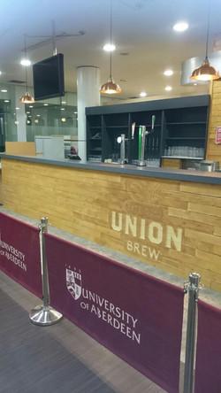 Union Brew