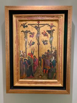 school of Duccio