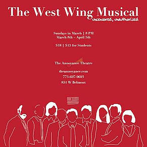 TheWestWingMusicalSquareRed.jpg