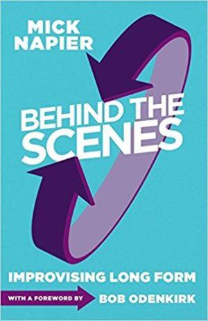 BehindScenesCover-300x462.jpg