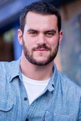Evan Mulrooney
