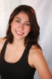 Alyssa Simari