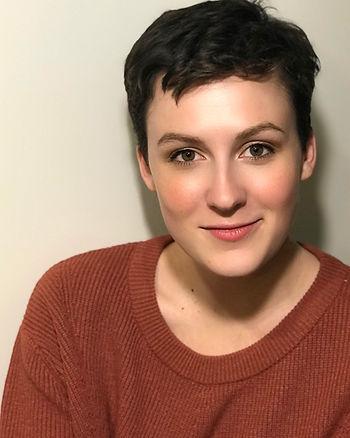 Shannon Bacchus