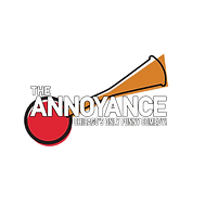 Annoyance-Theatre-Chicago's-Only-Funny-C
