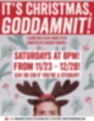 christmas-goddamnit-webposter2-01.jpg