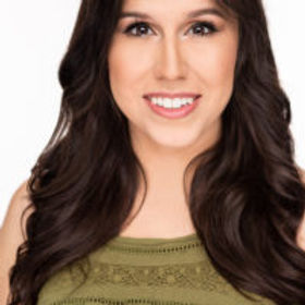 Heather Meza