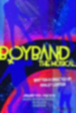 Boyband 2020.jpg